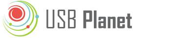 USB Planet