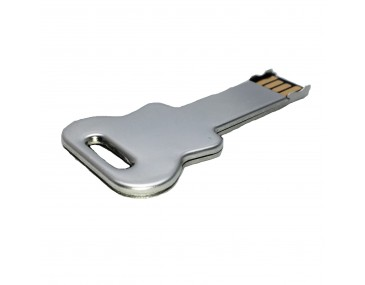 Guitar Shaped Key Flash Drive