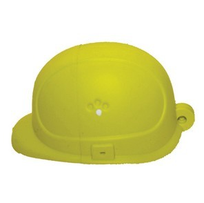 Safety Hat USB Memory