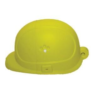 Safety Hat USB Memory
