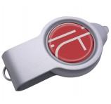 Pop Swivel USB Flashdrive