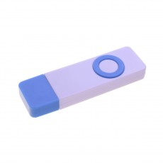 Alex Stick USB Memory