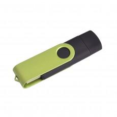 Android Micro dual USB Flashdrive