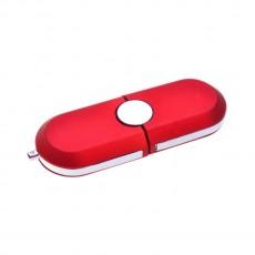 Circle USB Flashdrive