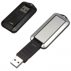 Customised Flip Out Business Flashdrives