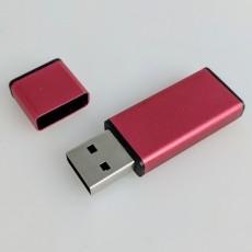 Darcie USB Key