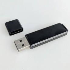Finnin USB Flashdrive