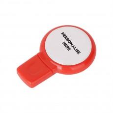 Lollipop USB Flashdrive
