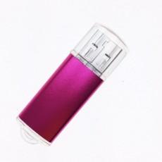 Custom Memory Stick Drive