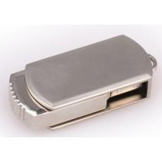 Mini Aluminium Flashdrives