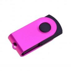 Mini USB Flashdrives