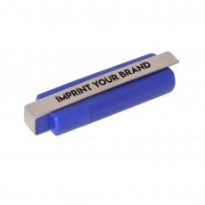 Plastic Clip USB Keys