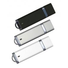 Printed Jetson USB Flash Drive