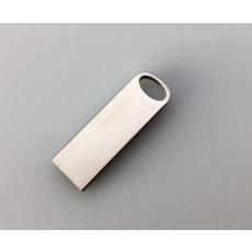 Promotional Metal USBs Ultra Thin