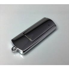 Push USB Flash Drive