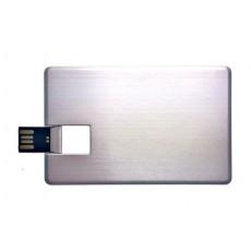 Ibiza Credit Card USB