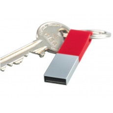 USB 3.0 Flashdrive Keyrings