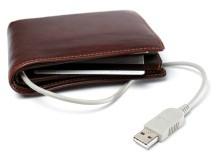 Economical USB Options