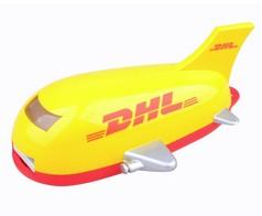plane usb flashdrive